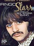 Ringo Starr - Legends in Concert