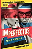 Imperfectos
