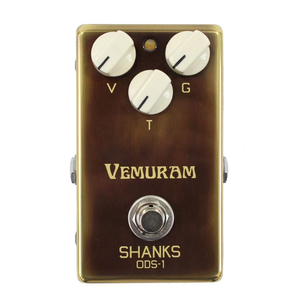 リンク:SHANKS ODS-1