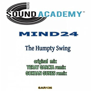 The Humpty Swing