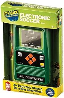Basic Fun Electronic Soccer