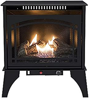 Best kozy world electric fireplace Reviews