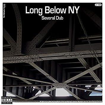 Long Below Ny