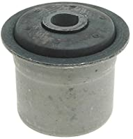 ACDelco 45G8111 Professional Front Upper Suspension Control Arm Bushing