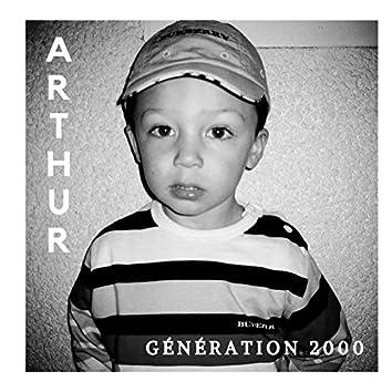 Génération 2000