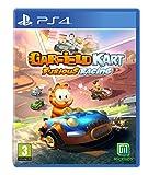 Garfield Kart: Furious Racing PS4 [ ]