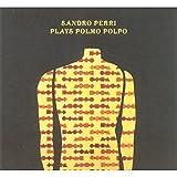 Sandro Perri Plays Polmo Polpo