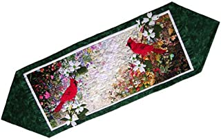 Best table runner quilt kits Reviews