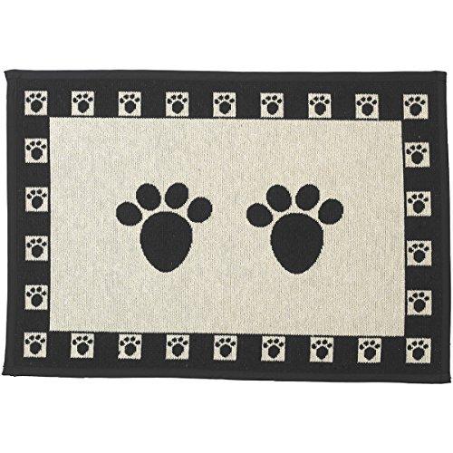 mantel gatos de la marca Pet Rageous