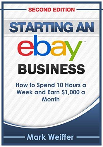 Amazon Com Ebay Ebay Selling Ebay Business Ebay For Beginners Ebay Buying And Selling Ebay Selling Ebay Business Online Business How To Make Money With Ebay Internet Marketing Ebook Weiffer Mark Ebay Buying