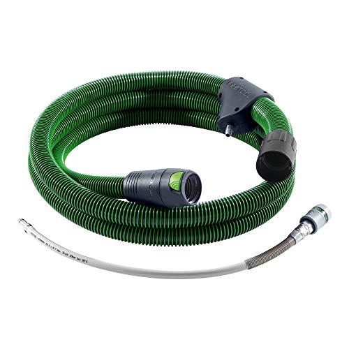 Festool 497478 - Tubo flexible IAS IAS 3 light 3500 AS