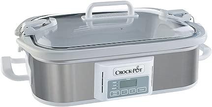 Best electric casserole dish Reviews