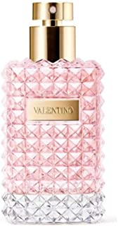 Valentino Donna Acqua Eau De Toilette For Women, 30 ml