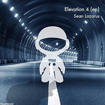 Elevation 4 (ep)