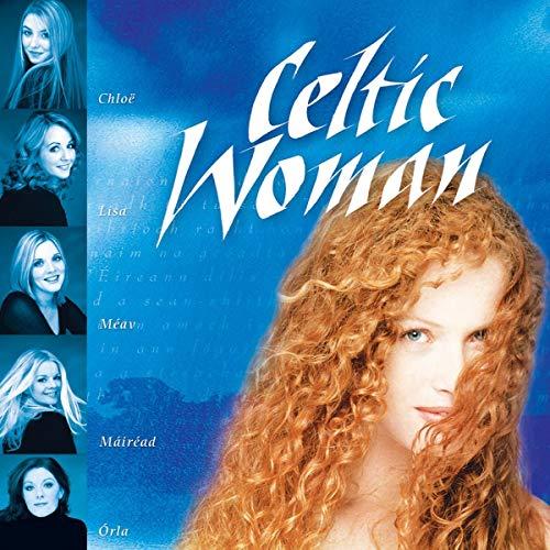 Celtic Woman (CD)