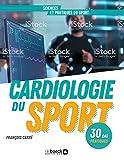 Cardiologie du sport - 30 cas pratiques