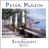 Peter Katin plays Scarlatti by Peter Katin