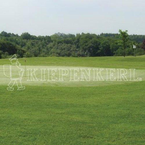 Kiepenkerl 4000159623736 RSM 4.2.1 Golfrasen Vorgrün 10 kg