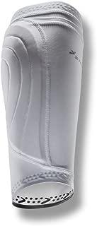 Storelli BodyShield LegSleeves   Compression Soccer Shin Guard Holders   Enhanced Leg Protection