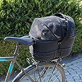 IMG-2 trixie 13111 cestino per bicicletta