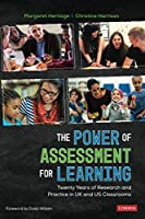 The Power of Assessment for Learning: Twenty Years of Research and Practice in UK and US Classrooms