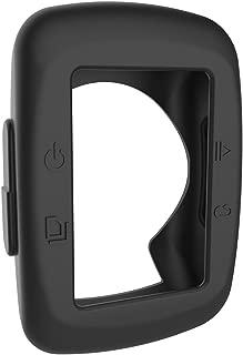 MOTONG Garmin Edge 200 500 Case - MOTONG Silicone Protective Case For Garmin Edge 200 And Garmin Edge 500