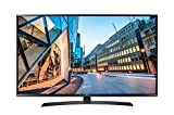LG 49UJ634V 49' 4K Ultra HDR Smart TV Wi-Fi Nero LED TV