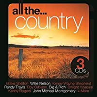 All the Country