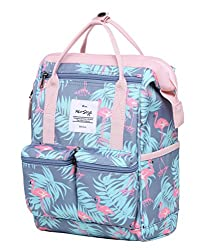 Girl's Personal Bag - HotStyle DISA Backpack