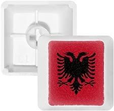 pbt keycaps europe
