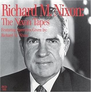 Best nixon tapes audio Reviews
