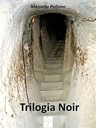 Trilogia Noir
