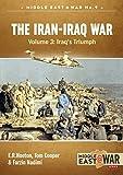 The Iran-Iraq War: Iraq's Triumph