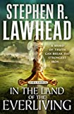 In the Land of the Everliving: Eirlandia, Book Two (Eirlandia Series)
