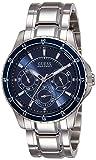 Guess Analog Blue Dial Men's Watch - W0670G2