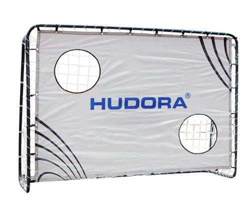 Hudora 76900 Toys