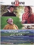 La Magia Della Vita [Import Italien]