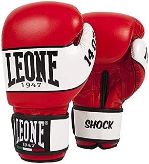leone boxing gloves
