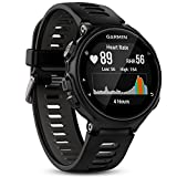 Garmin Watches