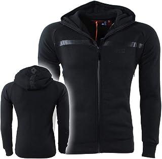 af9748c31 Canadian Peak - Camisa Casual - para Hombre