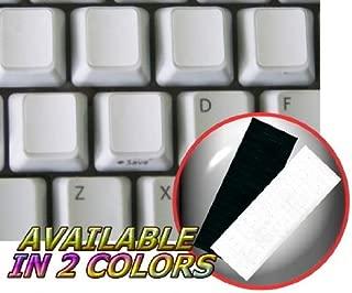 Best printable keyboard sticker Reviews