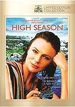 High Season by Rita Rudner