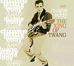 King Of Twang