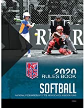 Best national federation softball rules Reviews