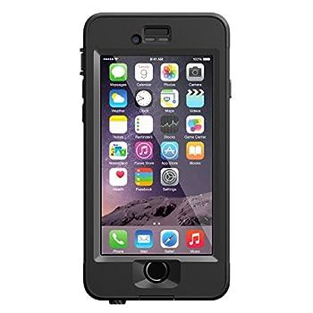 Best iphone 6 lifeproof nuud Reviews