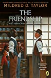 The Friendship (Logan Family Saga)