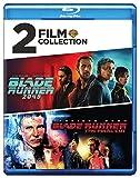 Blade Runner DBFE (BD) [Blu-ray]