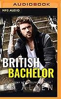 British Bachelor (Hero Club)