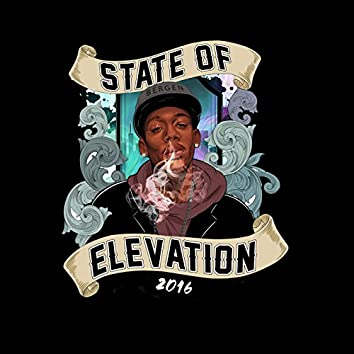 State of Elevation 2016 (feat. Modo)