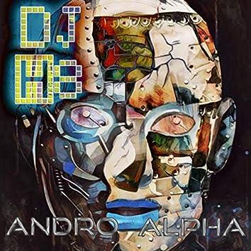 Andro Alpha